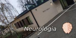 Neurológia